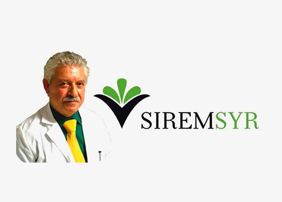 SIREMSYR