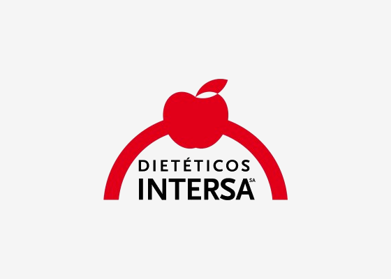 DIETÉTICOS INTERSA S.A.