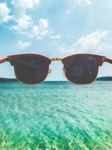 Consejos para proteger tus ojos del daño solar